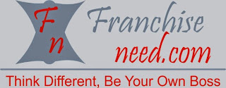 Franchise in india,Franchise Business