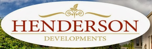 Henderson Developments