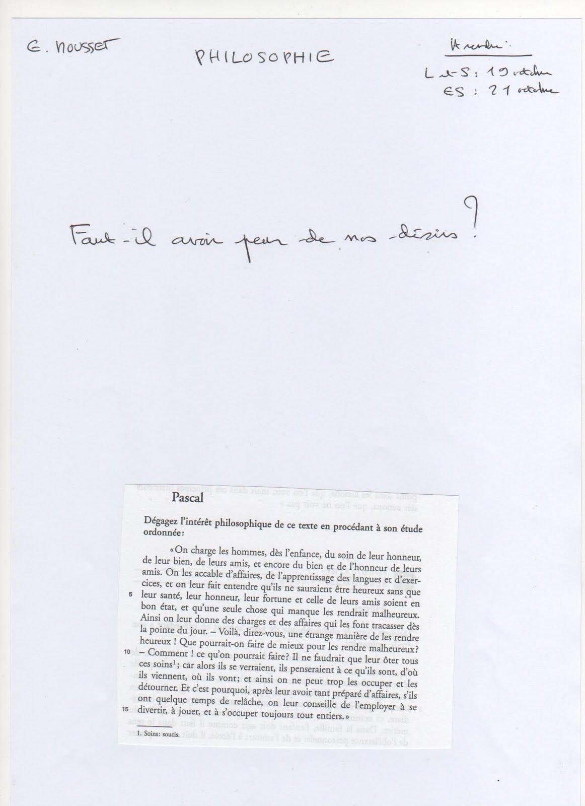 mthodologie de la dissertation en philosophie Acquisition dissertation dissertation en philosophie mthodologie cheap non plagiarized papers essay on my grandmother biosketch.