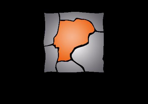 RED LVSITANIA