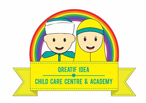 Principal & Founder Qreatif Idea Kids Academy