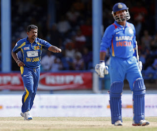 Rangana-Herath-4-Wickets-Final-India-vs-Srilanka-Tri-Series-2013
