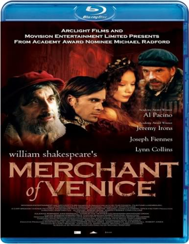 the merchant of venice 2004brripenglish1280544