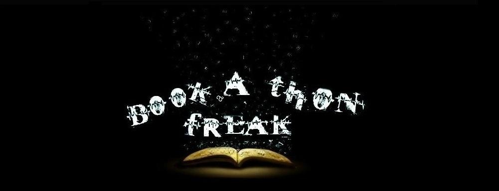 BookAThonFreak