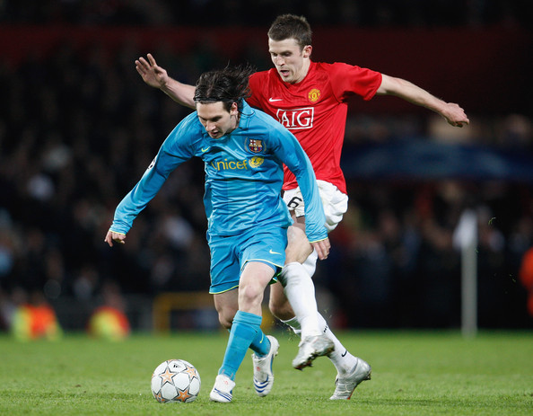 Soccer live broadcast tv: Manchester United vs Barcelona uefa ...
