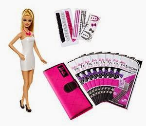 http://www.amazon.com/s/ref=as_sl_pc_tf_sb_27?tag=mysprimomm05-20&link_code=wsw&_encoding=UTF-8&search-alias=aps&field-keywords=Barbie+Fashion+Design+Maker+Doll&Submit.x=0&Submit.y=0