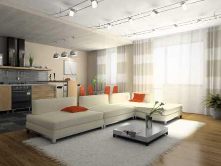 Modern Home Design Ideas by Honoriag: Why You Need Home Interior ...