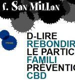 Web de François San Millan