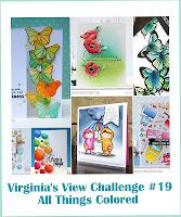 http://virginiasviewchallenge.blogspot.com.au/2015/10/virginias-view-challenge-19.html