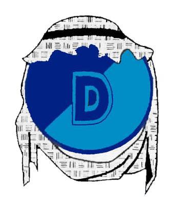II Premio Demencia 2017 - 18