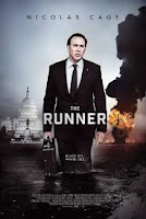 The Runner (2015) [Vose]