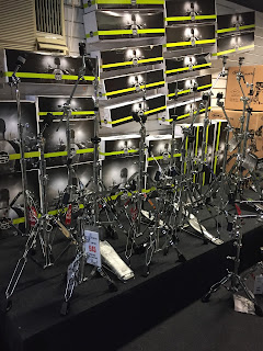 Cookes Band Instruments Norwich Christmas 2015