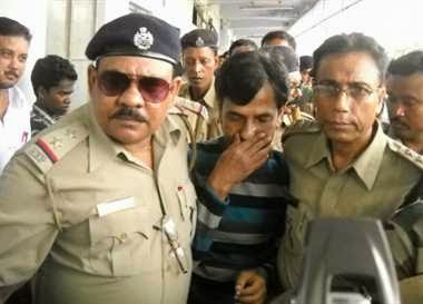 kunal ghosh, saradha scam, sudipto sen, kolkata, chit fund, MLM NEWS, MLM india,