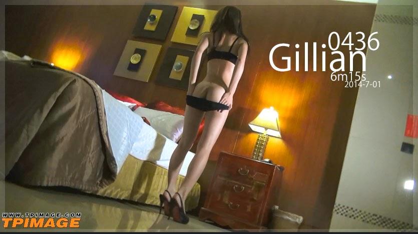 TPimage_HD0436_Gillian Neqoimagr HD0436 Gillian 07210