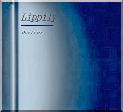 CDs in my collection: Derillo by Lippily