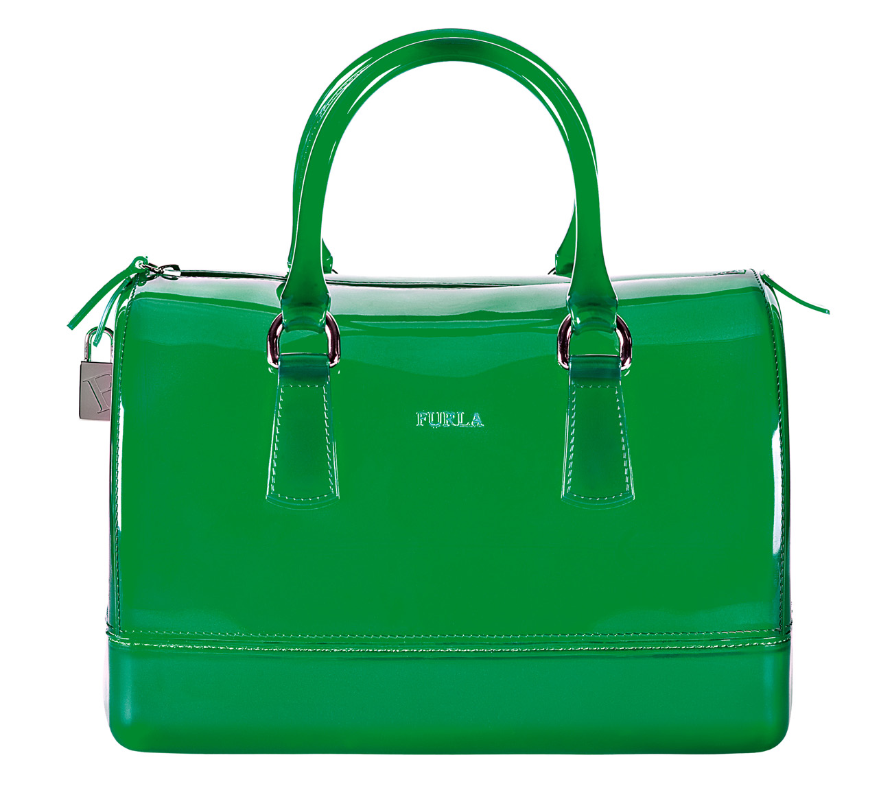 Furla Candy Collection