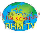RRM TV