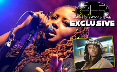 "LaLah Hathaway Teams Up Rapper Snoop Dogg, Robert Glasper and Terrace Martin For New Music Video ""Little Ghetto Boy"""