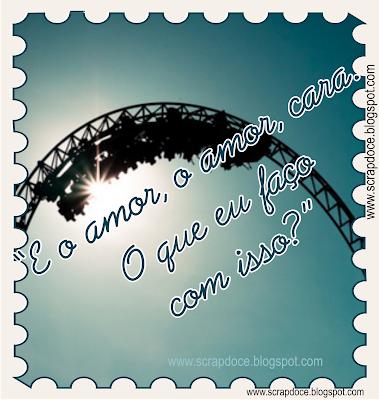 Recadinho de amor com frase de Caio Fernando Abreu para compartilhar no Facebook