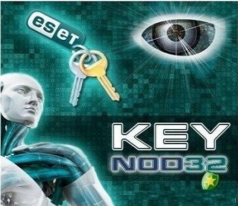 الحماية النود 32 Eset Smart Security2013) Nod32 keys 2013