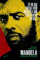 Mandela movie poster malaysia