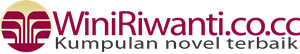 wini-riwanti.blogspot.com  