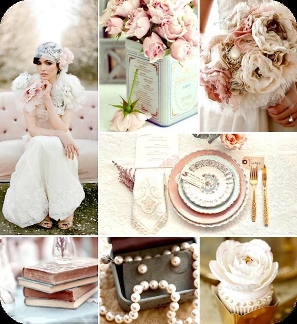 Matrimonio Tema Oro : Il tondo e l ovale event and wedding colore matrimonio
