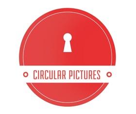 Circular Pictures