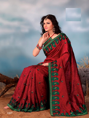 Wedding-Sarees-for-Brides