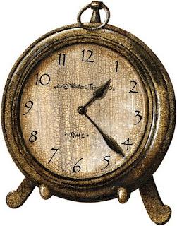 Imagenes antiguas relojes para imprimir - Dibujos de relojes para imprimir ...