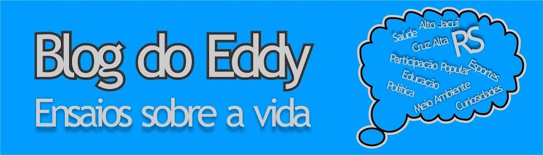 Blog do Eddy