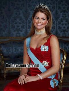 FAKTA UNIK - 5 Ibu Negara Tercantik Di Dunia