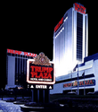 Trump Plaza Hotel &amp; Casino