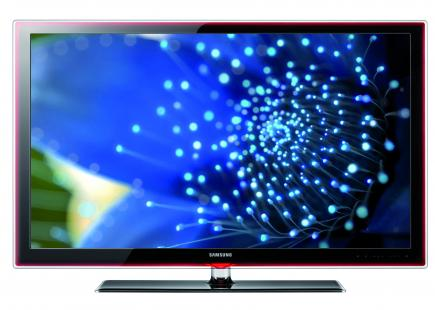 how to choose led tv