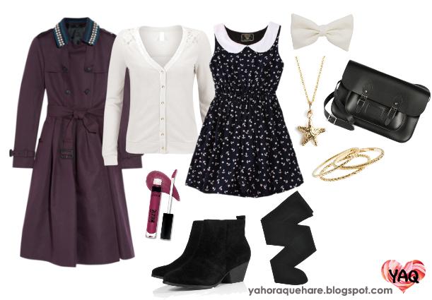 Y. a. q.   blog de moda, inspiración y tendencias: junio 2012
