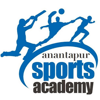 RDT's Ananntapur Sports Academy for Football in Andhra Pradesh
