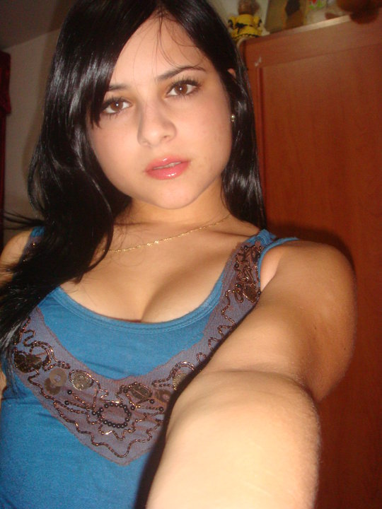 Chicas Lindas Im Genes De Mujeres Guapas Y Bonitas En Tanga