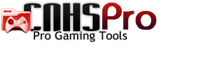 cnhspro - Video Games Tools, Beta Keys, Hack, Trainer, Cheats