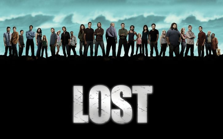 LOST Anniversary Roundtable