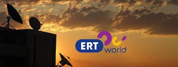 ERT WORLD