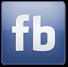 Status FB paling Lucu dan Gokil