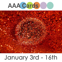 AAA CARDS