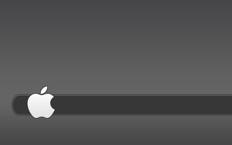 http://3.bp.blogspot.com/-koTELnsYTKc/T-aRlID8xeI/AAAAAAAAAMk/2yuod0R65L8/s1600/iphone%2B_Apple_Mac_OS_X_The_Best_HD_wallpapers_background%2B008.jpg