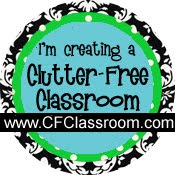 ClutterFreeClassroom
