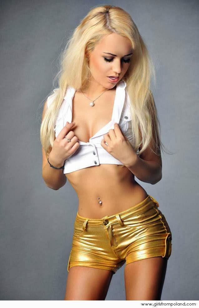 Katarzyna Maliszewska Zdjęcie 51