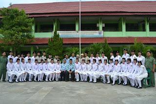 17 agustus 2011 part 1