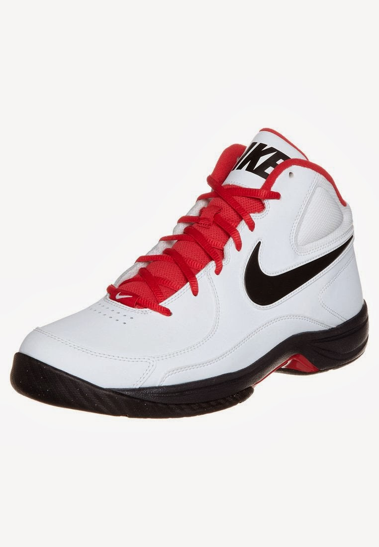 adidas chaussures zalando scarpe uomo