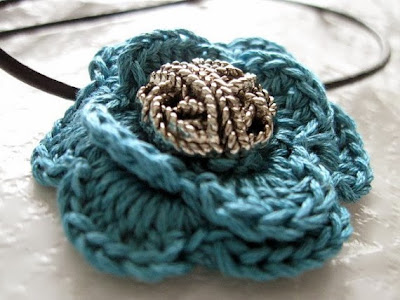https://www.etsy.com/listing/98097201/crochet-necklace-dark-turquoise-blue?ref=shop_home_active