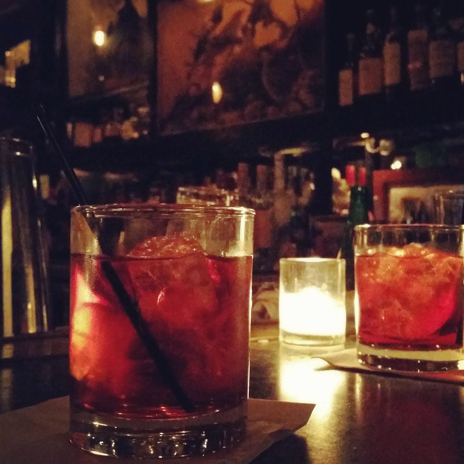 http://www.freemansrestaurant.com/