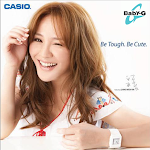 BUY OEM CASIO